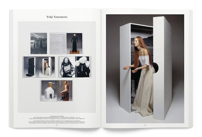 m%20to%20m yy M to M of M/M (Paris) by Thames & Hudson in THISISPAPER MAGAZINE
