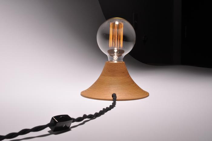 Aurora lampen led verlichting watt for Watt verlichting den haag