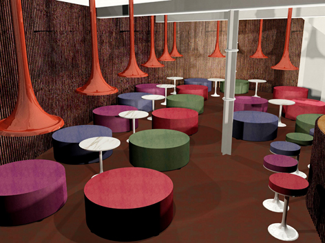 Deli Concept Best Interior Designers In Malta Furniture Design Malta Decoration Architects